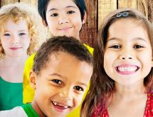 Getting Kids Back to a Healthy Dental Care Routine